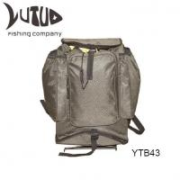 China Steel Base Bag Fishing Webbing Carry Str wholesale