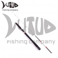 Buy cheap Rod Fishing Carbon Super Power Spinning Rod Set 3.6m 3.9m Feeder Rod Fishing from wholesalers