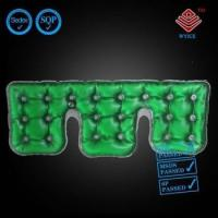 Buy cheap Wholesale hot compress click heat pack from wholesalers