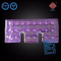 Buy cheap Reusable magic metal disc instant click hot gel pad hand from wholesalers