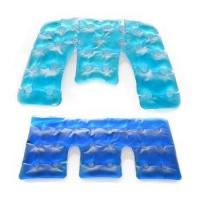 Buy cheap Gel magic heating pad for gods from wholesalers