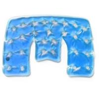 China Heat Click reusable hand warmers microwave wholesale