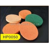 Buy cheap Special Sponge from wholesalers