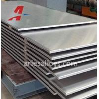 Buy cheap AISI 4130 Plate from wholesalers