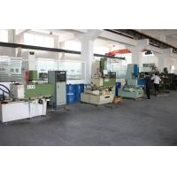 Buy cheap Plant equipment from wholesalers