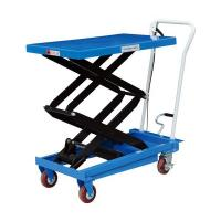 Buy cheap Manual Lift Tables SPS350A from wholesalers