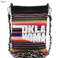 Buy cheap iPhone/Mini Messenger Bags S089-OKLAHOMA-CUT from wholesalers