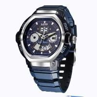 Buy cheap watch series LTW-1002-3 from wholesalers