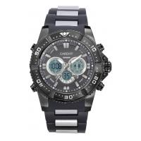 Buy cheap watch series #1426-BK-GY from wholesalers