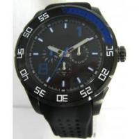 Buy cheap watch series MK-0010 from wholesalers