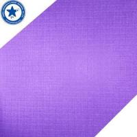 China Latest Heat Transfer Vinyl Rolls For Clothing Printing wholesale