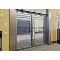 China Dorma sliding door unit ED 250 wholesale