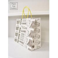 China Twisted Handle Bags on sale