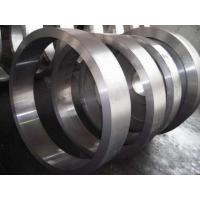 China Copper ring for Pex Crimp Fittings and Pex Pipe on sale