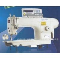 Buy cheap Industrial Sewing Machine SL-900II Series from wholesalers