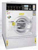 Quality Self-Service Commercial Washer for sale