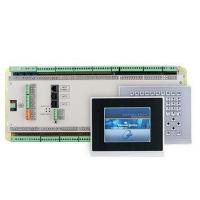 Quality Industrial automation products TECH530_Q8A/Q12A for sale
