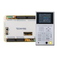 Quality Industrial automation products TECHHYBS_Q8A for sale