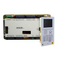 China Industrial automation products AK628_Q8M wholesale