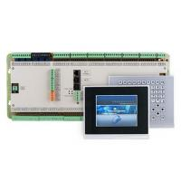 China Industrial automation products TECH580_Q8A/Q12A wholesale