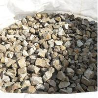 Buy cheap Pyrite Iron Pyrite for Glass from wholesalers