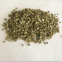 Buy cheap Pyrite Iron Pyrite Iron Powder for Abrasive from wholesalers