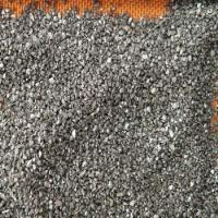 Buy cheap Pyrite Iron Pure Pyrite Iron Powder from wholesalers