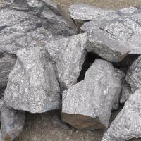 Buy cheap Pyrite Iron Pyrite Iron Lump for Steelmaking from wholesalers
