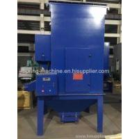 Buy cheap dust collecter grinding machine spring grinder grinding wheel grinding stones from wholesalers