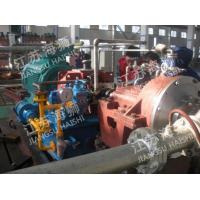 Buy cheap Shaft seal water injection pump from wholesalers