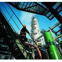 Buy cheap Metallurgical power from wholesalers