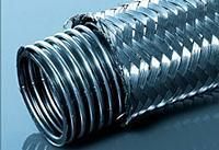 Buy cheap Standard Grade Corrugated Flexible Metal Hose from wholesalers