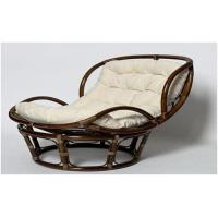 Buy cheap papasan alexa from wholesalers
