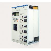 Buy cheap Complete Sets of Equipment GCK Low voltage withdrawable switchgear from wholesalers
