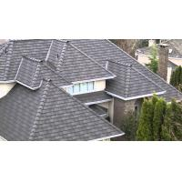 China Roofing wholesale