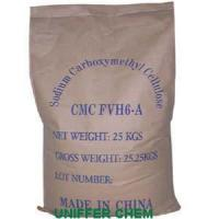 China Industrial Chemicals Xanthan Gum(Oil Drilling Grade) on sale
