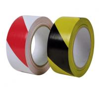 China Esd Friction Resistant Floor Marking Tape wholesale