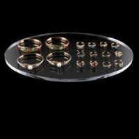 Buy cheap Bracelet Retail Acrylic Display Stand from wholesalers