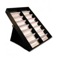 Buy cheap Sunglasses Retail Counter Top Display from wholesalers