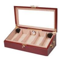 Buy cheap Cigaret and Cigar Retail Display and Humidors from wholesalers