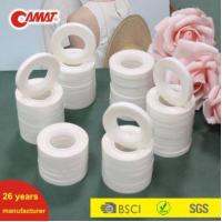 Buy cheap Bag Sealing Tape from wholesalers
