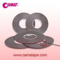 Buy cheap Double Sided Black Foamed Acrylic Tape from wholesalers