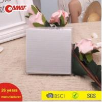 Buy cheap Foam Adhesive Squares from wholesalers