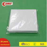 Buy cheap Double Sided Sticky Pads from wholesalers
