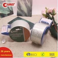 Buy cheap Packaging Tape With Cutter from wholesalers