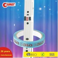 Buy cheap Polyester Binding Tape from wholesalers