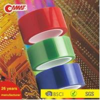 Buy cheap Polyester Splicing Tape from wholesalers