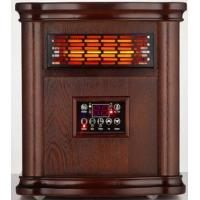 Buy cheap Portable Infrared Heater from wholesalers