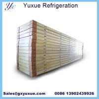 Buy cheap PU-Panel-15 from wholesalers