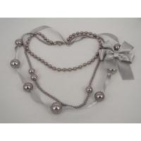 Buy cheap Jewellery NL10-26 from wholesalers